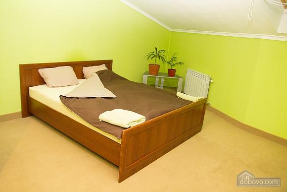 Квартира в центрі міста, 2-кімнатна (98714), 004