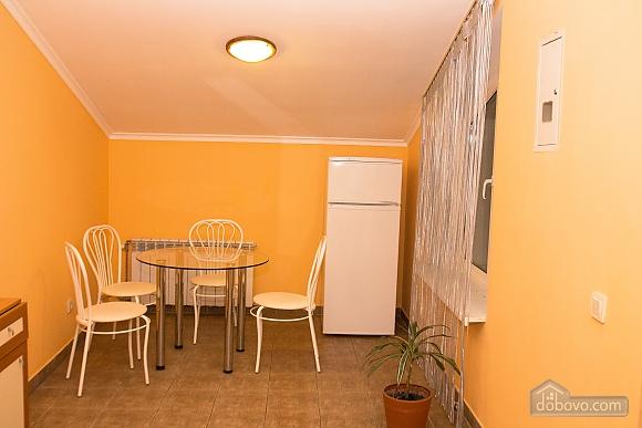 Квартира в центрі міста, 2-кімнатна (98714), 007