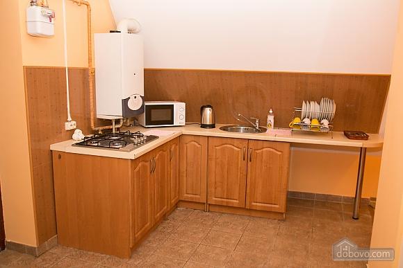 Квартира в центрі міста, 2-кімнатна (98714), 006