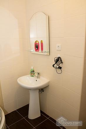 Квартира в центрі міста, 2-кімнатна (98714), 010