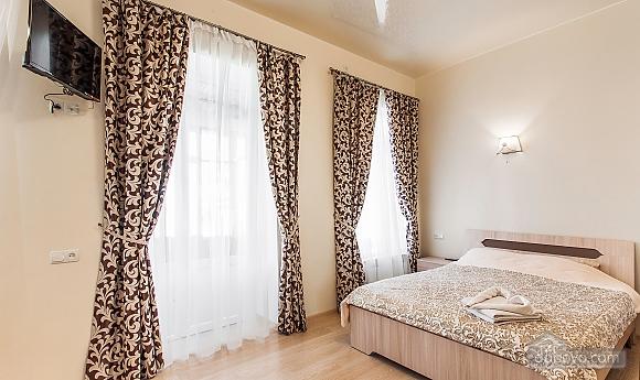 Beautiful studio flat in the heart of the city, Studio (84601), 001