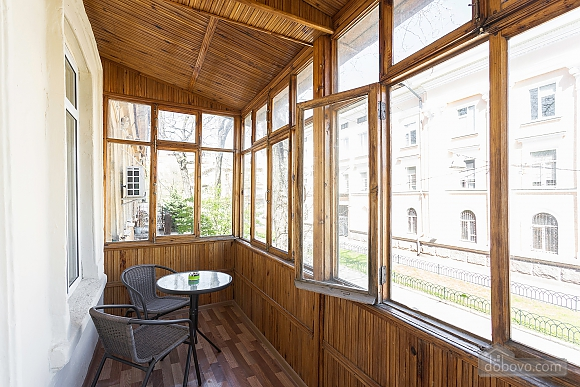 Beautiful studio flat in the heart of the city, Studio (84601), 009