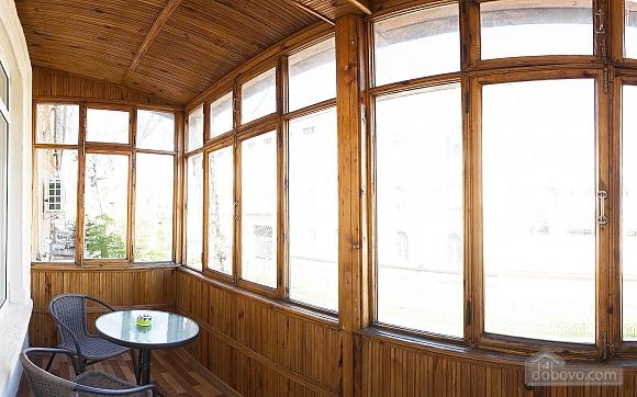 Beautiful studio flat in the heart of the city, Studio (84601), 010