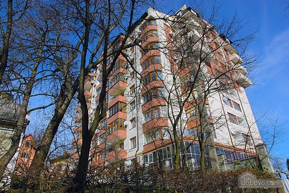 Apartment in the city center, Una Camera (24180), 004