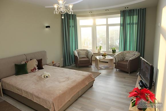 Apartment in the city center, Una Camera (24180), 001