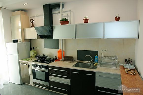 Apartment in the city center, Una Camera (24180), 006