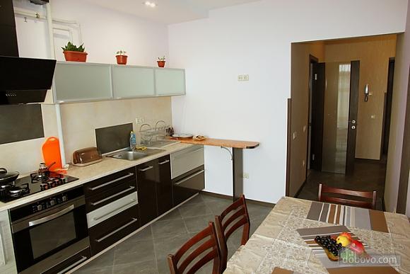 Apartment in the city center, Una Camera (24180), 007