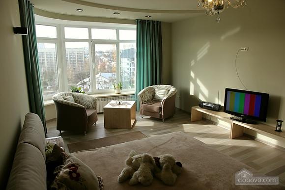 Apartment in the city center, Una Camera (24180), 009
