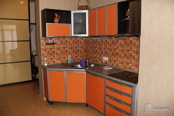 Apartment in Odessa, One Bedroom (65219), 006