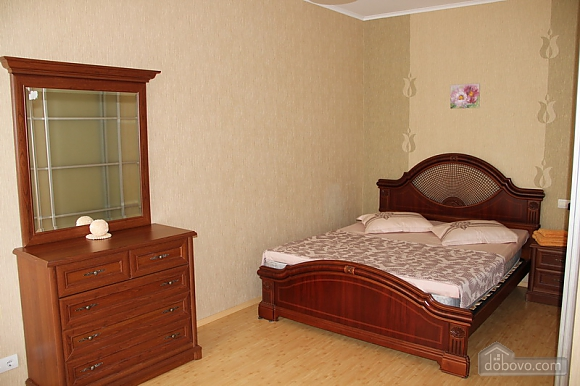 Apartment in Odessa, One Bedroom (65219), 007