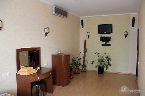 Apartment in Odessa, One Bedroom (65219), 008