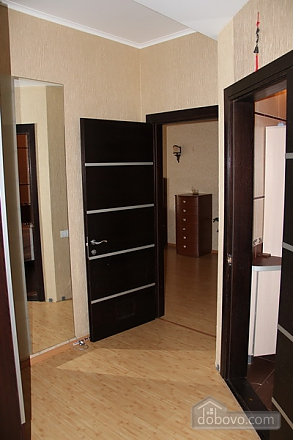 Apartment in Odessa, One Bedroom (65219), 009