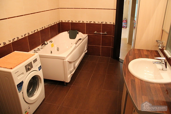 Apartment in Odessa, One Bedroom (65219), 010