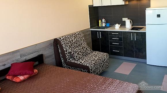 Apartment in Zatoka, Monolocale (50945), 004