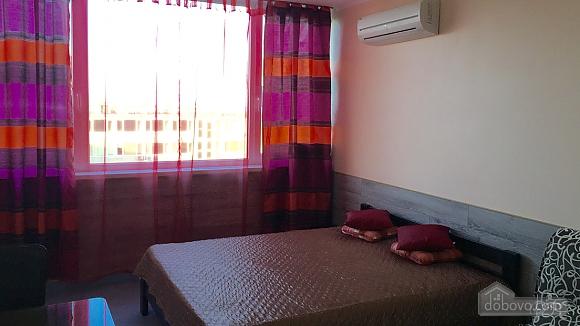 Apartment in Zatoka, Monolocale (50945), 002