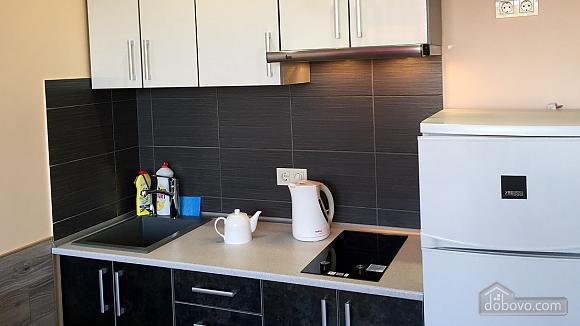 Apartment in Zatoka, Monolocale (50945), 005