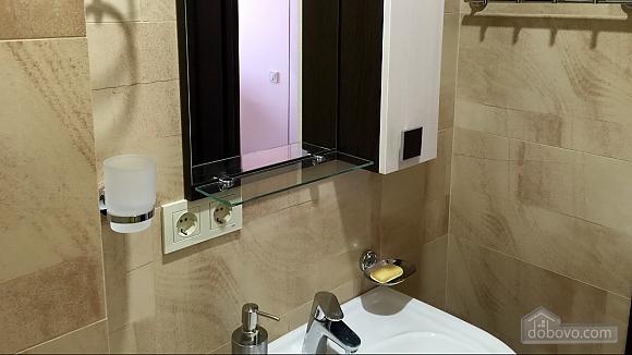 Apartment in Zatoka, Monolocale (50945), 012