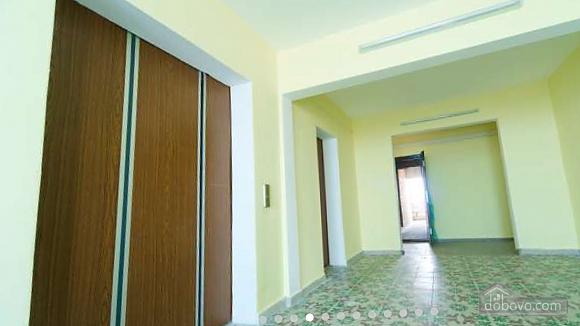 Apartment in Zatoka, Monolocale (50945), 015