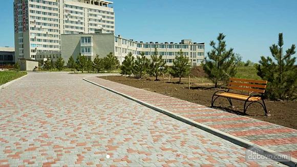 Apartment in Zatoka, Monolocale (50945), 016