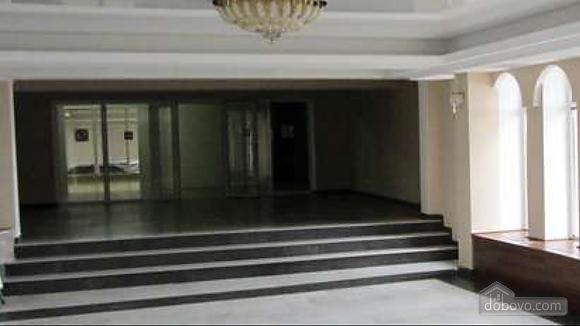 Apartment in Zatoka, Monolocale (50945), 017