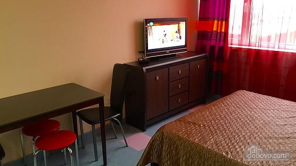 Apartment in Zatoka, Monolocale (50945), 001