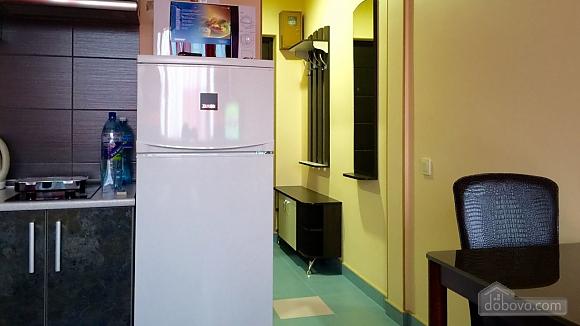 Apartment in Zatoka, Monolocale (50945), 003