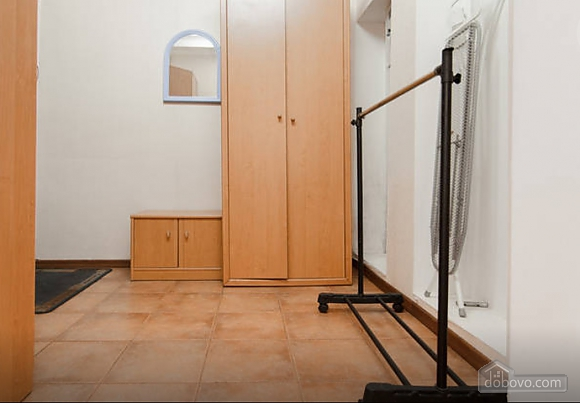 Quiet apartment in the city center, Monolocale (36974), 002