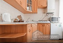Quiet apartment in the city center, Monolocale (36974), 006
