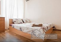 Quiet apartment in the city center, Monolocale (36974), 001