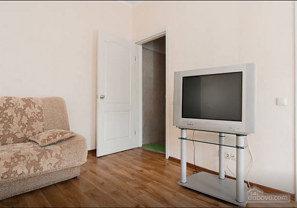 Quiet apartment in the city center, Monolocale (36974), 007