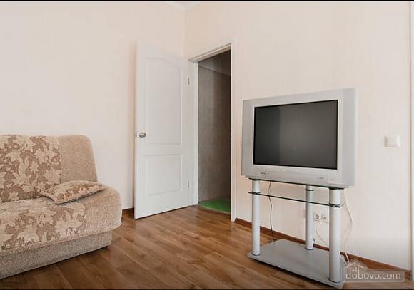 Quiet apartment in the city center, Studio (36974), 007