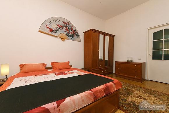 Apartment on Maidan, Un chambre (13287), 005