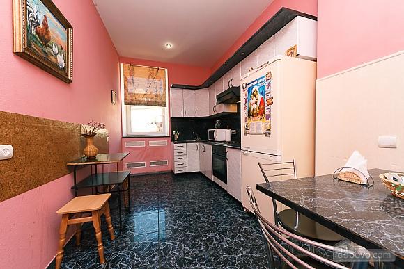 Apartment on Maidan, Un chambre (13287), 016