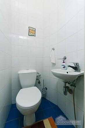 Apartment on Maidan, Un chambre (13287), 007