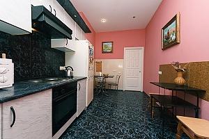 Apartment on Maidan, Un chambre, 017
