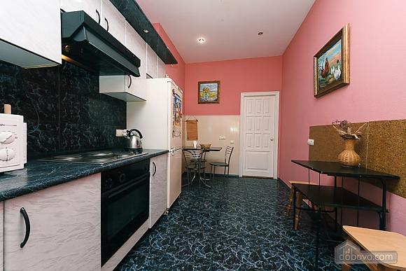 Apartment on Maidan, Una Camera (13287), 017