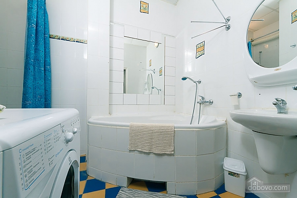 Apartment on Maidan, Una Camera (13287), 008
