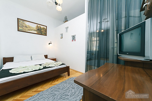 Apartment on Maidan, Una Camera (13287), 011