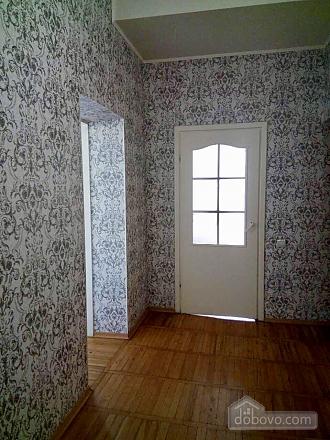Apartment on Maidan, Un chambre (13287), 014