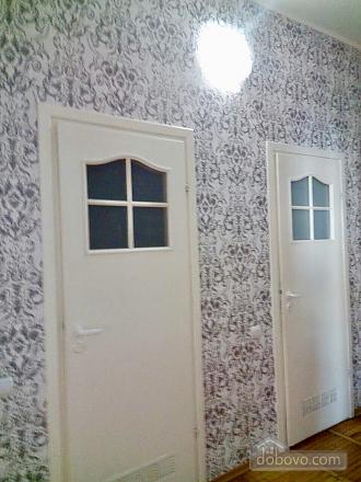 Apartment on Maidan, Un chambre (13287), 015