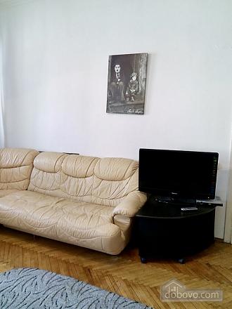 Apartment on Maidan, Una Camera (13287), 012