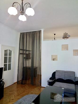 Apartment on Maidan, Un chambre (13287), 002