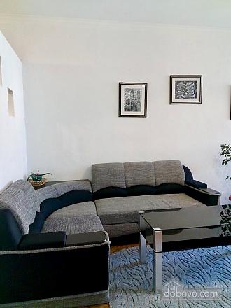 Apartment on Maidan, Un chambre (13287), 001
