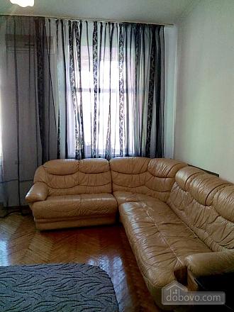 Apartment on Maidan, Un chambre (13287), 004