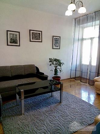 Apartment on Maidan, Un chambre (13287), 013
