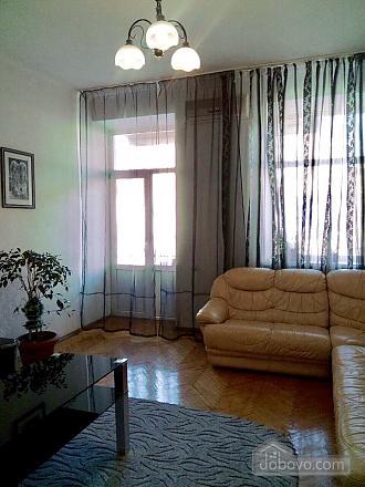Apartment on Maidan, Una Camera (13287), 003