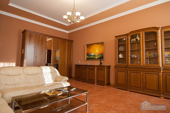 Apartment near to Maidan, Una Camera (52735), 005