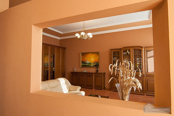 Apartment near to Maidan, Una Camera (52735), 007