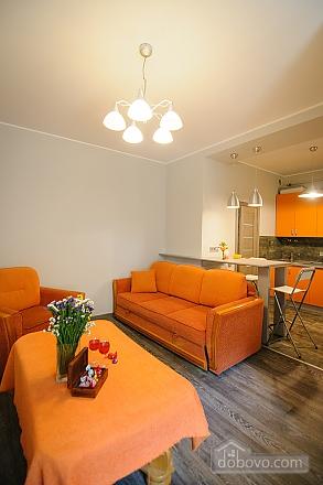 Квартира, 1-кімнатна (82941), 004