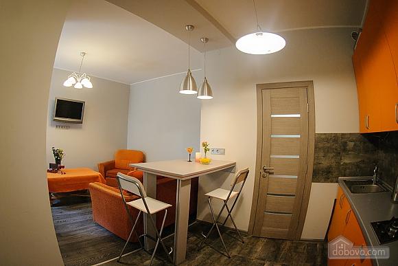 Квартира, 1-кімнатна (82941), 005